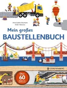 U_5861 1A_MEIN GROSSES BAUSTELLENBUCH.IND75