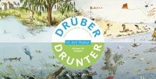 U_5889_1A_DRUEBER_DRUNTER_NATUR.IND8
