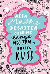 mein_mathe-desaster_oder_der_lange_weg_zum_ersten_kuss-9783423761406