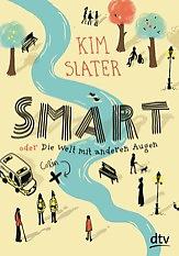 smart_oder_die_welt_mit_anderen_augen-9783423761345