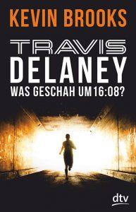 travis-delaney