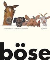 0720_Schaerer_Boese_Cover_Z.indd